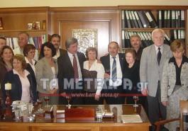 ADELFOPOIHMENES-POLEIS-SVABAH-KEMER-2006