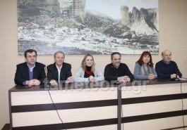 SYRIZA-PAROYSIASI-PSIFODELTIOY KALAMPAKA 19-1-2015 00003