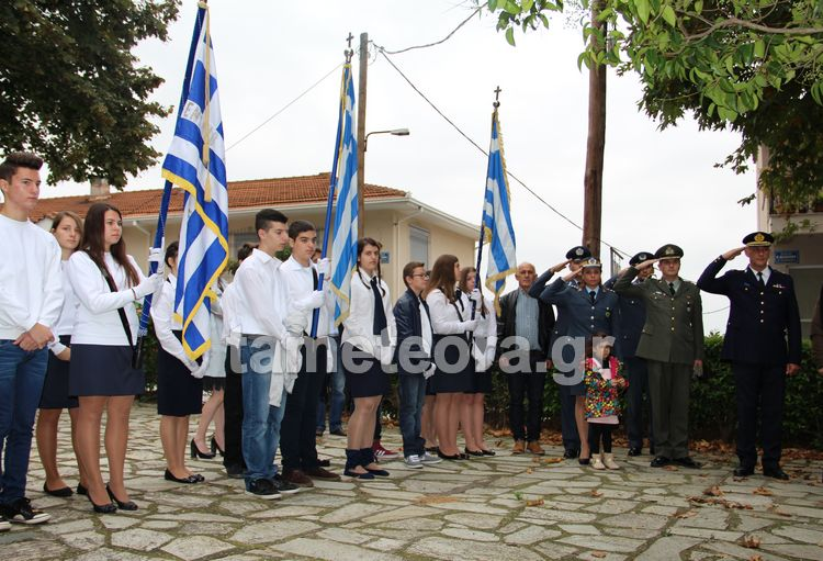 eortasmos-apel-kalampaka_18-10-15_00125