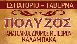 POLYZOS_BANNER_245