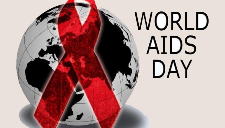 AIDS_WORLDS_day