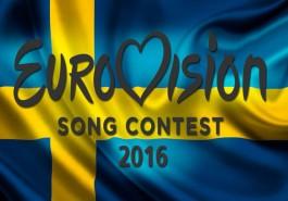 Eurovision-2016-stocholm