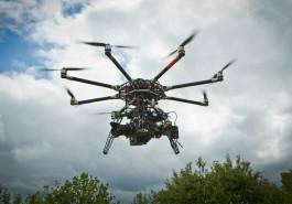 DRONE1234