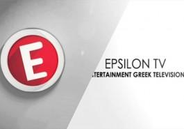 EPSILONTV
