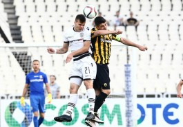aek-paok_playoff