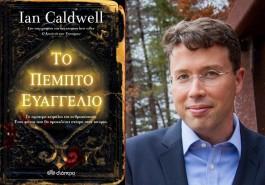 caldwell-evagelio