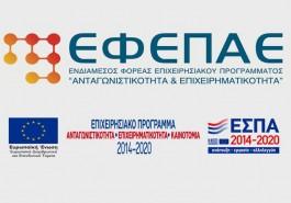 efepae-espa