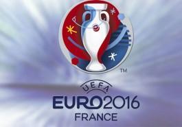 euro-france-2016