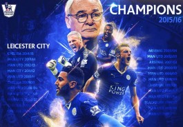 leicester-champions