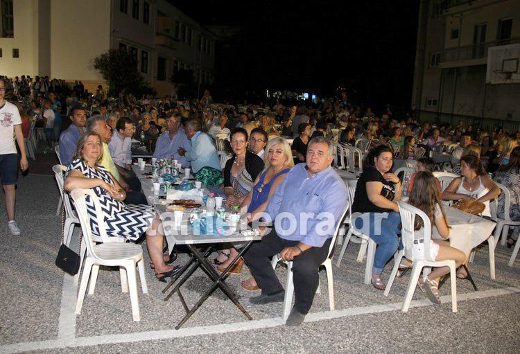 ASMETEORAAOKXOROS15716_10