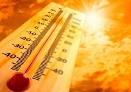 kairos-thermometro-zesth