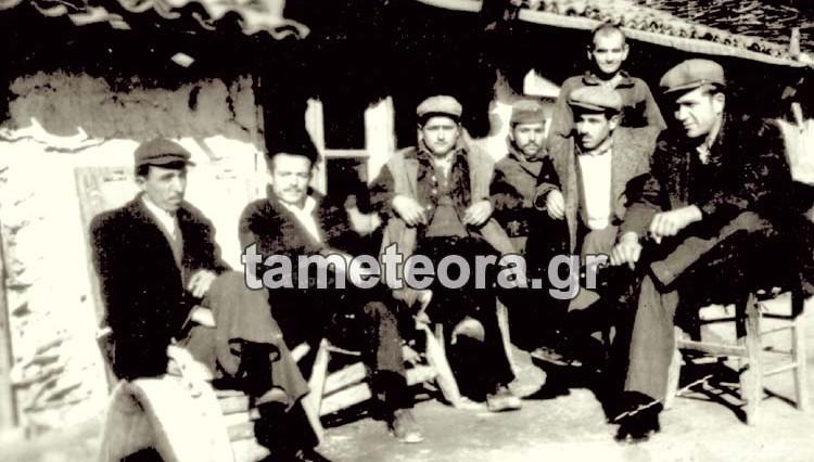 kalabaka-1947
