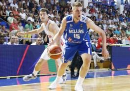 kroatia-ellada-eurobasket-neoi