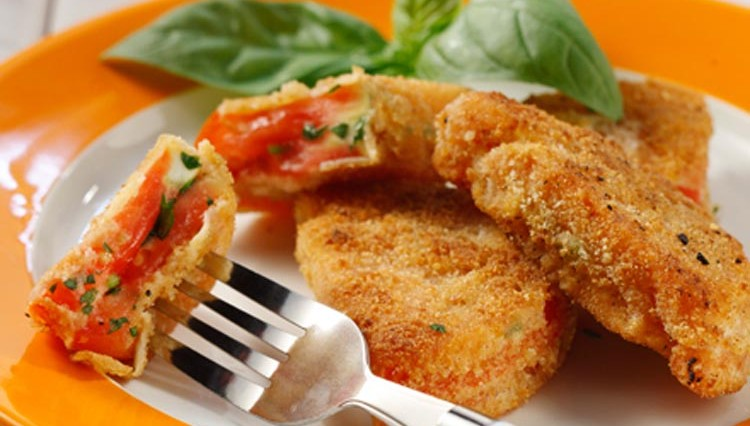 domates-tiganites-pane