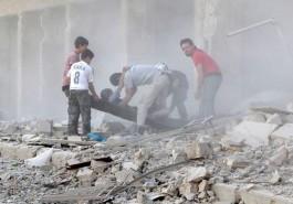 syrian-halepi-vomvardismoi