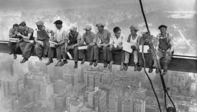 nea-yorkh_metanastes1932b
