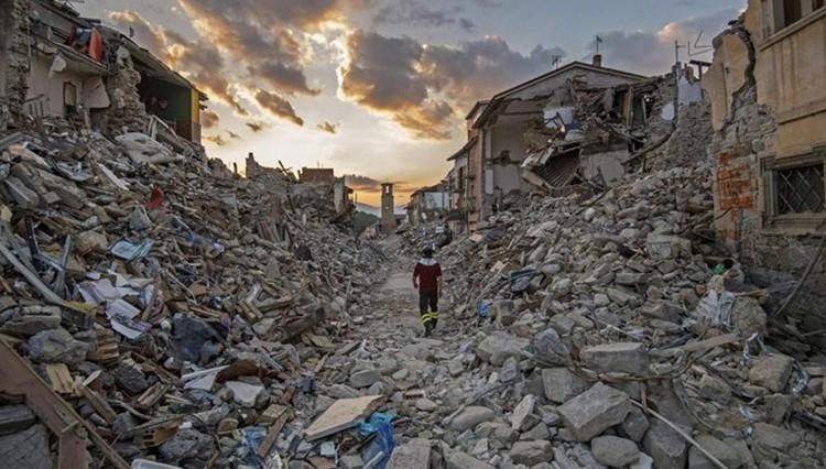 italia_seismos_26-10-16_3