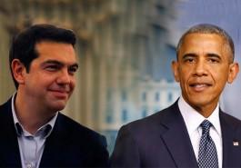obama_tsipras