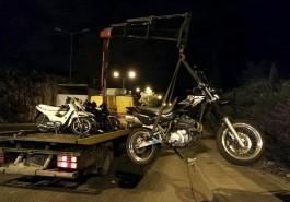 aftosxedioi-agones-motosikletas