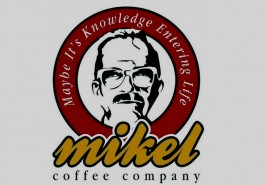 mikel_company