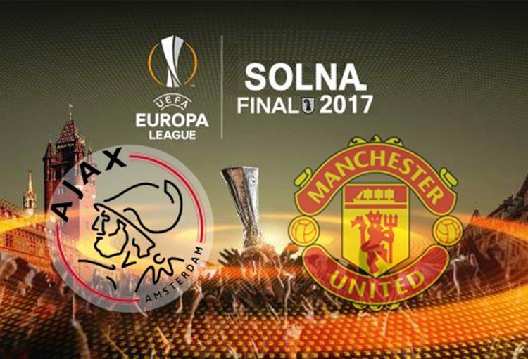 τελικός Europa League