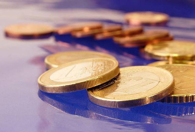 EUROS-COINS