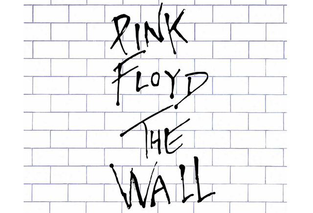 PINK-FLOYD--THE-WALL