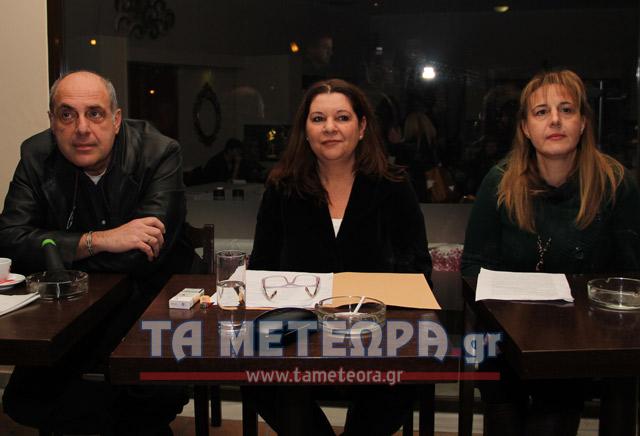 DHM RIZ KINHSH SYRIZA1