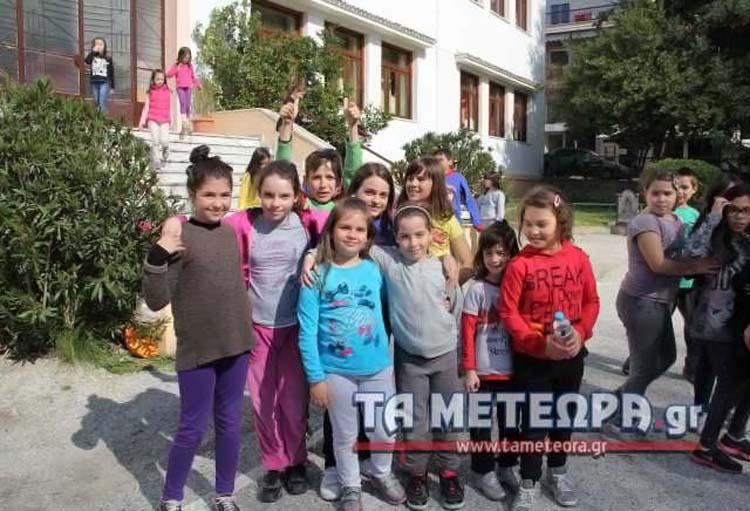 1o-DIMOTIKO-TSIKNOPEMPTI_00009