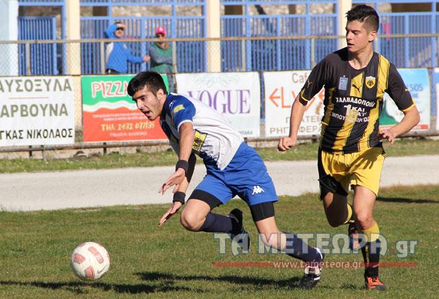 METEORA-PRODROMOS-CUP-15