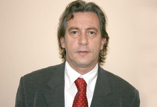 KOYROYPAS GIANNHS
