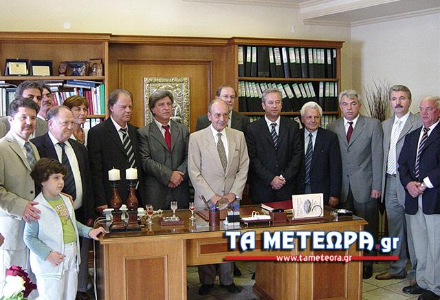 STEFANOPOYLOS-KALAMPAKA-2004