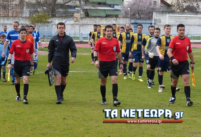 AHILLEAS-METEORA-TELIKOS-KYP-01