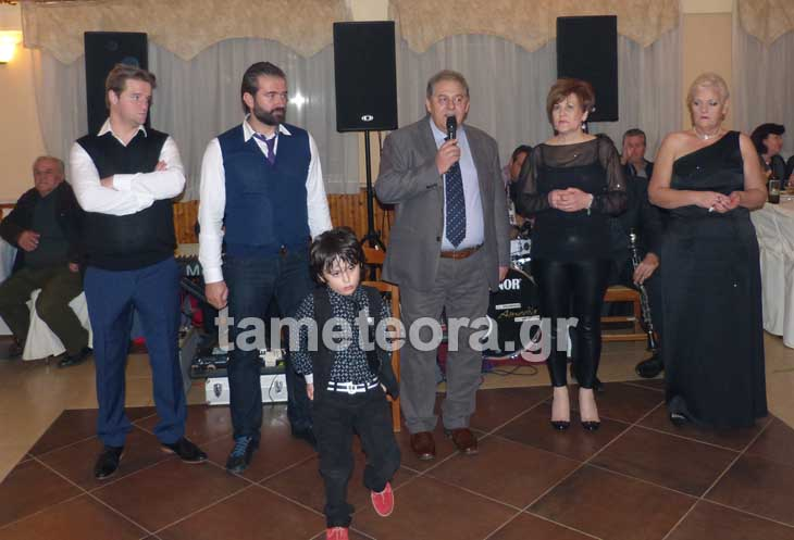 KONISKOS-SYLL-HOROS-24-1-2015 00