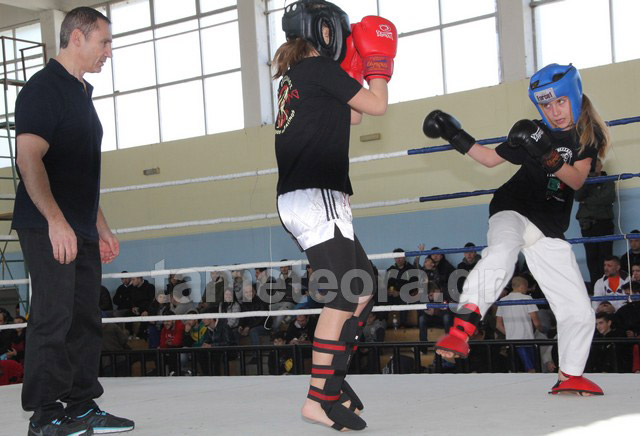 THESSALOS TAI BOXING TOURNUA 15-2-15 00118