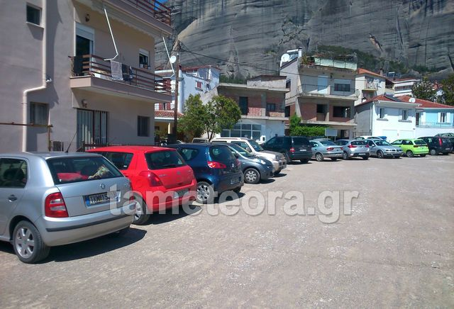 PARKING-OM AMERIKIS 11-4-15 00002