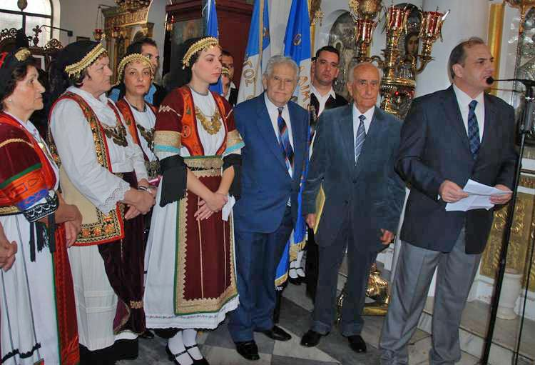 panthessalikh-stegh_apeleftherosi_22-11-15_00001