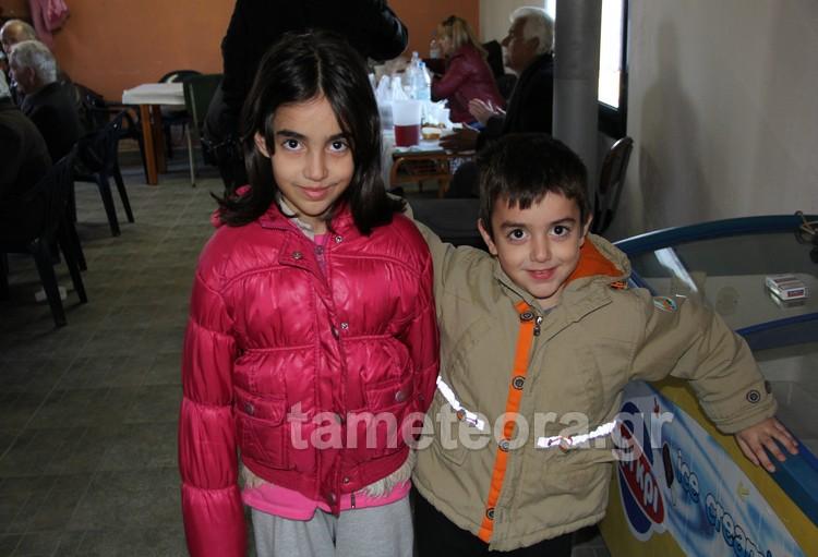 KRYA_BRYSH_ALEYRIA_27-12-15_00049