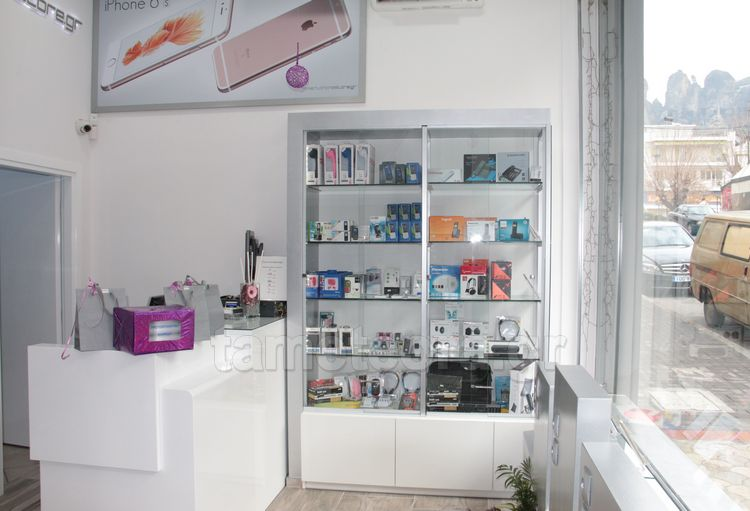 smartphonestore-klhrwsh23116_00001