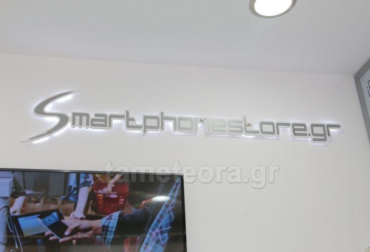 smartphonestore-klhrwsh23116_00007