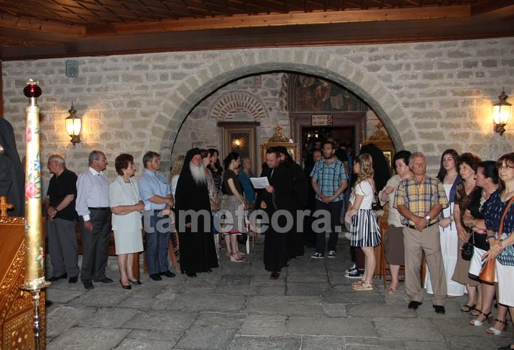 BARLAAMAGIOIPANTESESPERINOS25616_08
