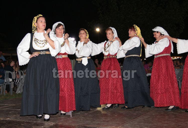 theopetra-kapsalis4716_102