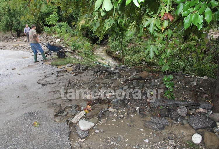 katastrofes10916_127
