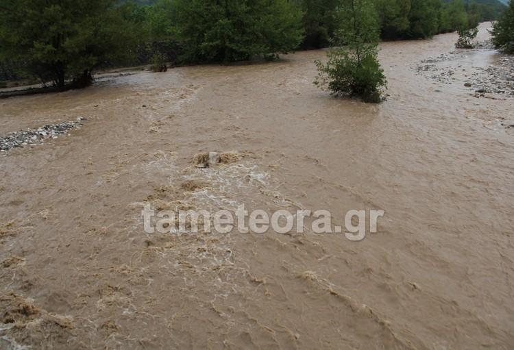 katastrofes10916_34