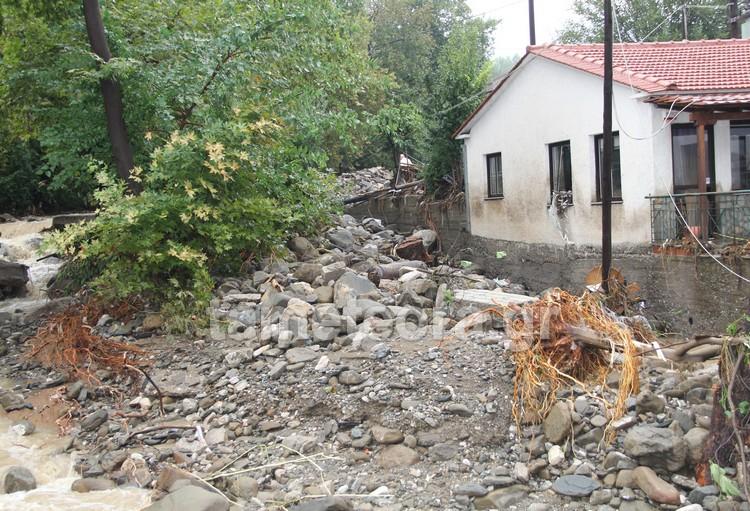 katastrofes10916_48