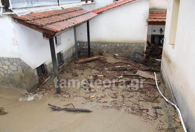 katastrofes10916_52