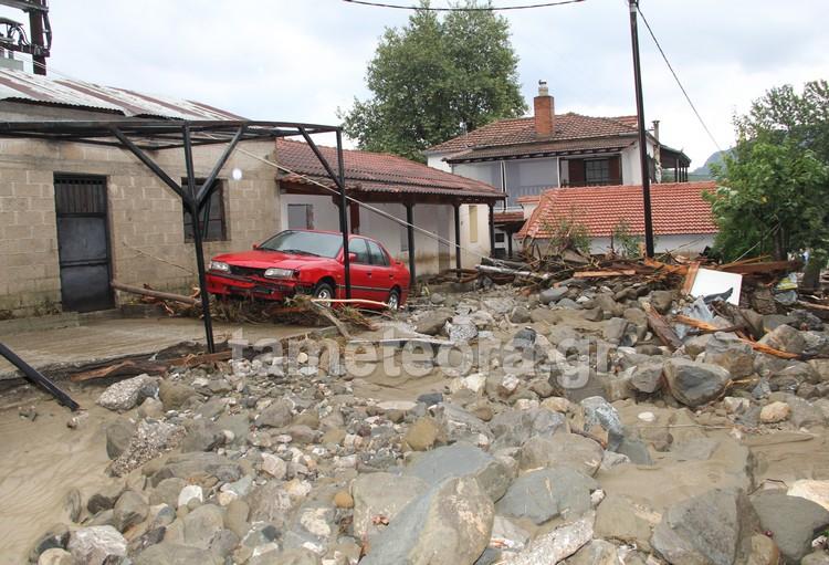 katastrofes10916_54