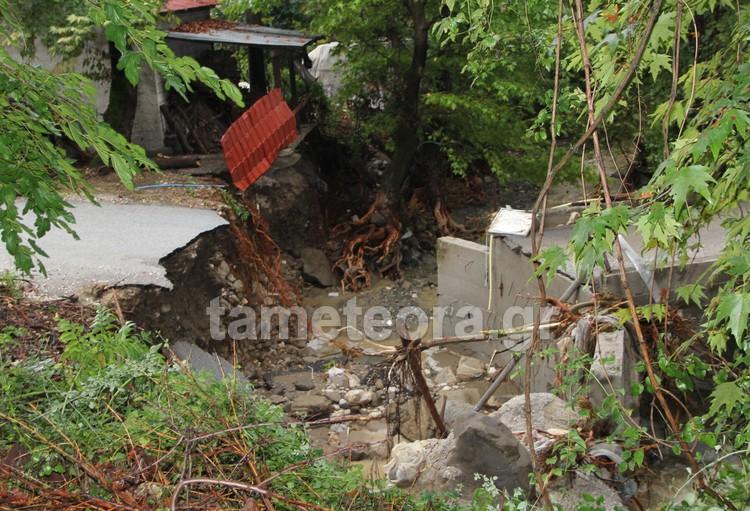 katastrofes10916_66