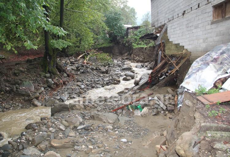 katastrofes10916_68