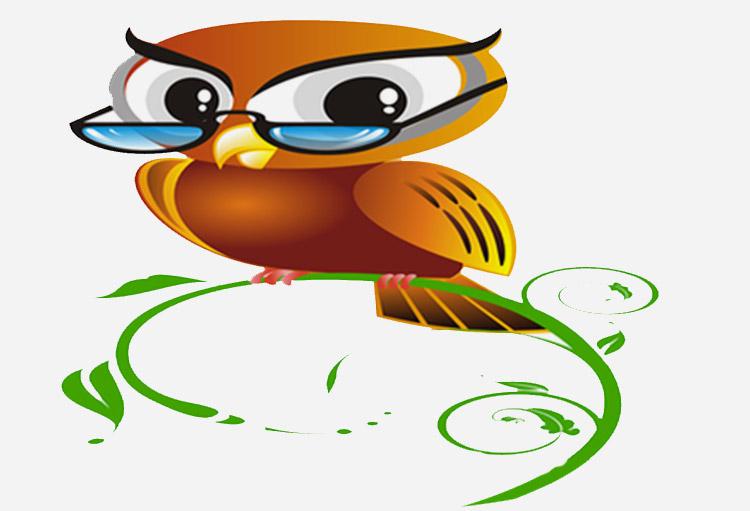 Μεγάλη άκοπη πουλί εικόνες